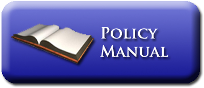 Click here to access the policy manual